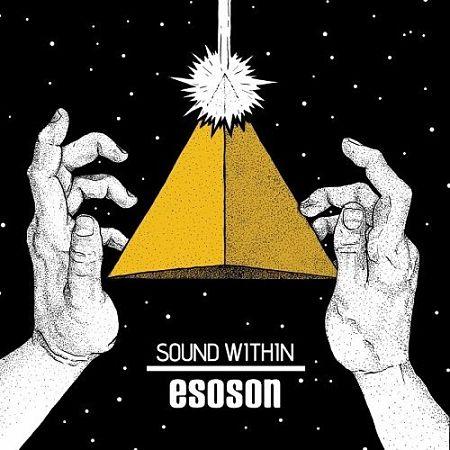 Esoson - Sound Within (2017) 320 kbps