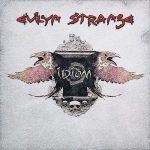 Evilyn Strange – Idiom (2017) 320 kbps