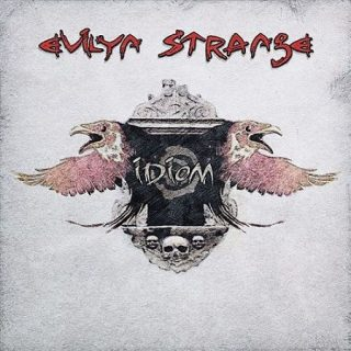 Evilyn Strange - Idiom (2017) 320 kbps