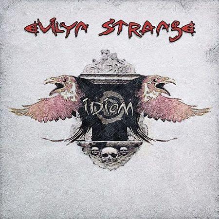 Evilyn Strange - Idiom (2017) 320 kbps