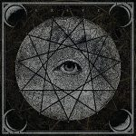 Ex Eye – Ex Eye (Deluxe Edition) (2017) 320 kbps