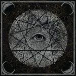 Ex Eye – Ex Eye (Deluxe Edition) (2017) 320 kbps