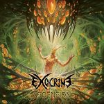 Exocrine – Ascension (2017) 320 kbps