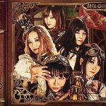 Fate Gear – OZ -Rebellion- (2017) 320 kbps
