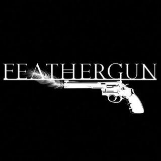 Feathergun - Feathergun (2017) 320 kbps