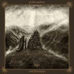 Fellwarden – Oathbearer (2017) 320 kbps