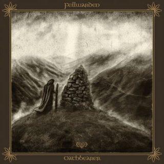 Fellwarden - Oathbearer (2017) 320 kbps