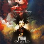 Final Coil - Persistence Of Memory (2017) 320 kbps