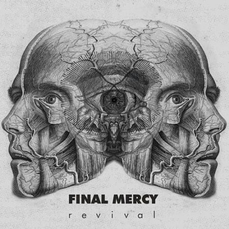 Final Mercy - Revival (2017)