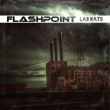 Flashpoint - Lab Rats (2017) 320 kbps