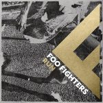 Foo Fighters – Run (Single) (2017) 320 kbps
