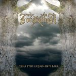 Forefather – Tales From A Cloud-Born Land (EP) (2017) 320 kbps