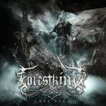 Forest King - Lore Born (2017) 320 kbps