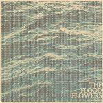 Fort Hope – The Flood Flowers (2017) 320 kbps