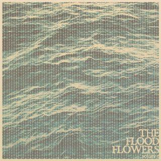 Fort Hope - The Flood Flowers (2017) 320 kbps