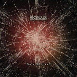 Leprous - From the Flame (Single) (2017) 320 kbps