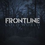 Frontline – Cold World (2017) 320 kbps