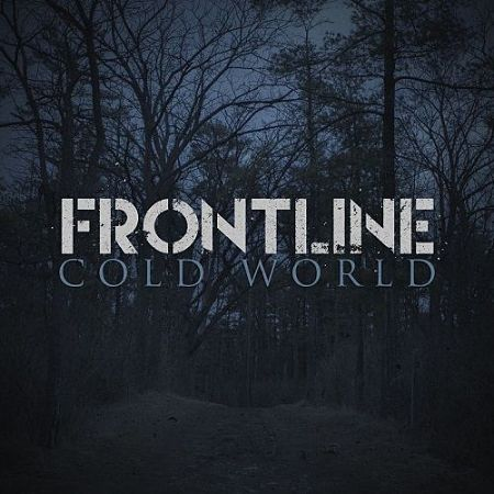 Frontline - Cold World (2017) 320 kbps