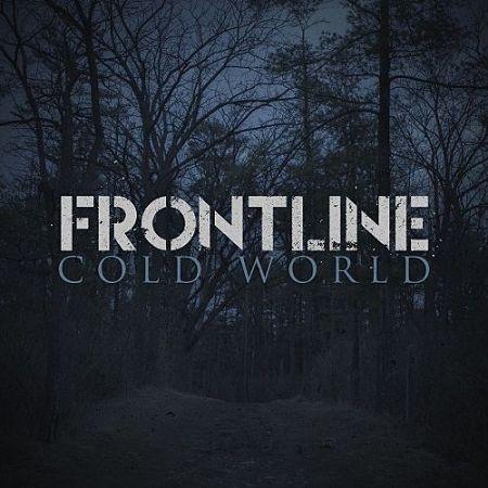 Frontline - Cold World (2017) 320 kbps