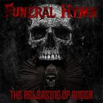 Funeral Hymn – The Releasing Of Anger (2017) 320 kbps (transcode)