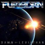 Furyborn – Dawn of Leviathan (2017) 320 kbps (transcode)