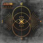 GaidjinN – L.O.V.E – Rise from the Ashes (2017) 320 kbps