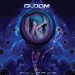 Gloom – Solaris (2017) 320 kbps
