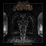 Gods Forsaken - In a Pitch Black Grave (2017) 320 kbps