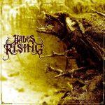 Hades Rising – Hades Rising (2017) 320 kbps