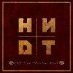 Handout – Off The Beaten Path (2017) 320 kbps