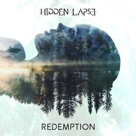Hidden Lapse - Redemption (2017) 320 kbps