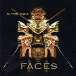 Howard Wales – Faces (2017) 320 kbps