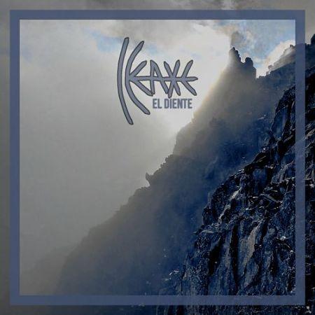 Iceaxe - El Diente (2017) 320 kbps