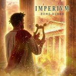 Imperivm – Rome Burns (2017) 320 kbps
