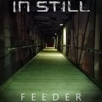 In Still - Feeder (2017) 320 kbps