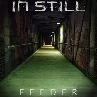 In Still - Feeder (2017) 320 kbps
