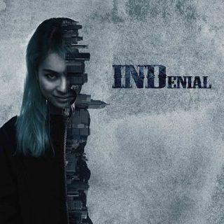 Indenial - Indenial (2017) 320 kbps
