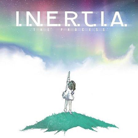 Inertia - The Process (2017) 320 kbps