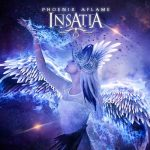 Insatia – Phoenix Aflame (2017) 320 kbps
