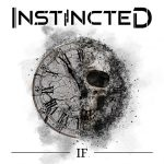 Instincted – If (2017) 320 kbps
