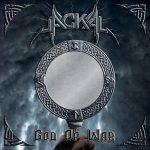 Jackal – God of War (2017) 320 kbps