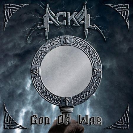 Jackal - God of War (2017) 320 kbps