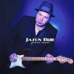 Jason Buie – Driftin Heart (2017) 320 kbps