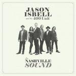 Jason Isbell and the 400 Unit – The Nashville Sound (2017) 320 kbps