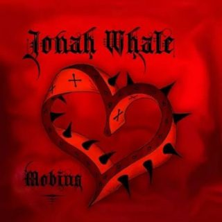 Jonah Whale - Mobius (2017) 320 kbps