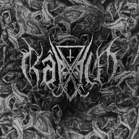 Kâhld - No Fertile Ground For Seeds (2017) 320 kbps