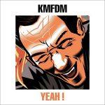 KMFDM – Yeah! (EP) (2017) 320 kbps