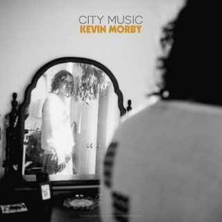 Kevin Morby - City Music (2017) 320 kbps