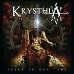 Krysthla – Peace in Our Time (2017) 320 kbps