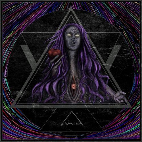 Lâmina - Lilith (2017) 320 kbps